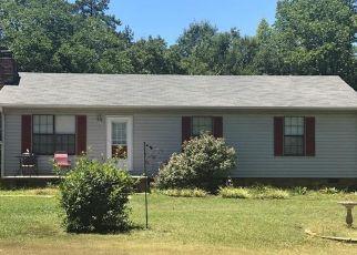 Casa en Remate en Clover 29710 HAY ROW RD - Identificador: 4293722469