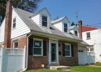 Casa en Remate en Pennsauken 08110 HORNER AVE - Identificador: 4293726862