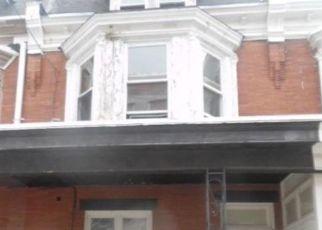 Casa en Remate en Philadelphia 19124 LEIPER ST - Identificador: 4293728155