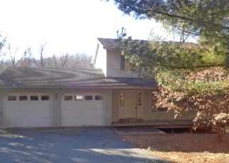 Casa en Remate en Kempton 19529 PONDEROSA CT - Identificador: 4293731218