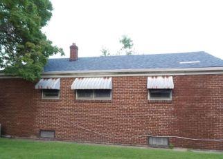 Casa en Remate en Pennsauken 08110 SYLVAN TER - Identificador: 4293732994
