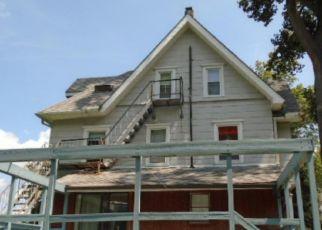 Casa en Remate en Morton 19070 WAVERLY AVE - Identificador: 4293736479