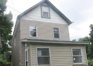 Casa en Remate en Southfields 10975 SPRING ST - Identificador: 4293746564