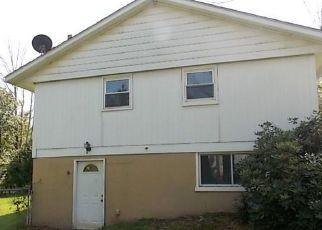 Casa en Remate en Tunkhannock 18657 HOLLY PL - Identificador: 4293748756