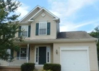 Casa en Remate en Taneytown 21787 BISON ST - Identificador: 4293750950