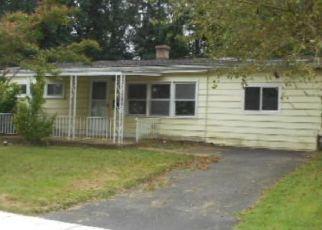 Casa en Remate en Maple Shade 08052 ESTATE RD - Identificador: 4293752244