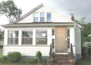 Casa en Remate en Woodbury 08096 SALEM AVE - Identificador: 4293755766