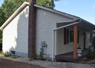 Casa en Remate en Fairfield 17320 SOUR MASH TRL - Identificador: 4293756187