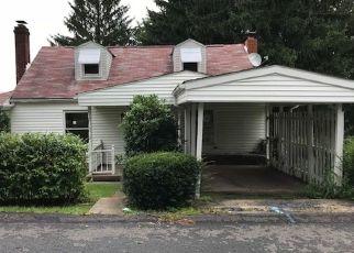 Casa en Remate en Greensburg 15601 WESTVIEW DR - Identificador: 4293765390
