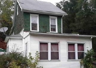 Casa en Remate en Highspire 17034 MARKET ST - Identificador: 4293774144