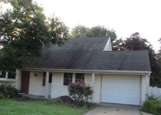 Casa en Remate en Blackwood 08012 BRADFORD PL - Identificador: 4293775461