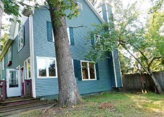 Casa en Remate en Farmingdale 07727 MAPLE AVE - Identificador: 4293777208
