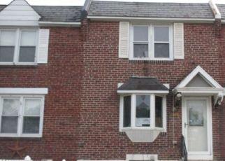Casa en Remate en Drexel Hill 19026 ARGYLE RD - Identificador: 4293781151