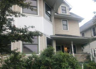 Casa en Remate en Scranton 18504 W LOCUST ST - Identificador: 4293784668
