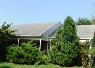 Casa en Remate en Willingboro 08046 TWIG LN - Identificador: 4293785539
