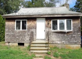 Casa en Remate en Old Lyme 06371 NOYES RD - Identificador: 4293807889