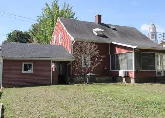 Casa en Remate en East Haven 6512 TYLER ST - Identificador: 4293815318