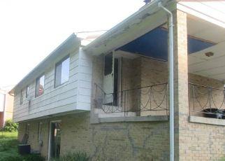 Casa en Remate en Clinton 20735 GOLDFIELD PL - Identificador: 4293816642