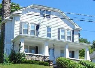 Casa en Remate en Waterbury 6704 N MAIN ST - Identificador: 4293817511