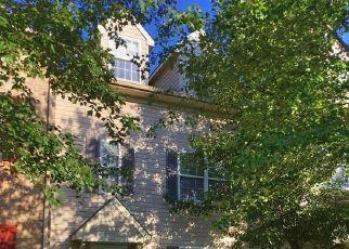 Casa en Remate en Waldorf 20603 GARIBALDI PL - Identificador: 4293818385
