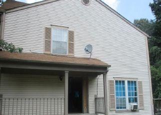 Casa en Remate en Hyattsville 20785 HILLSIDE TER - Identificador: 4293819258