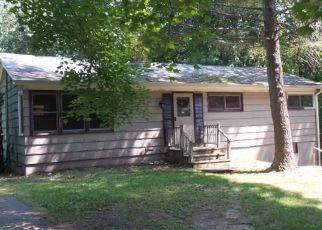 Casa en Remate en Bethany 06524 MOUNTAIN VIEW RD - Identificador: 4293825839