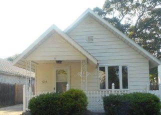 Casa en Remate en Point Pleasant Beach 08742 JOHNSON AVE - Identificador: 4293826716