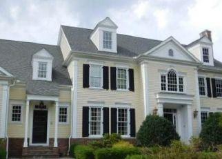 Casa en Remate en Bethany 06524 SPLIT ROCK RD - Identificador: 4293828912