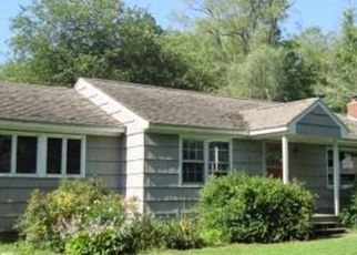 Casa en Remate en Gilbertville 01031 CREAMERY RD - Identificador: 4293831978
