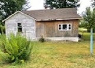 Casa en Remate en White Plains 42464 CONCORD DR - Identificador: 4293838982