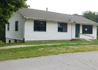 Casa en Remate en Brownstown 47220 E COUNTY ROAD 25 N - Identificador: 4293839407