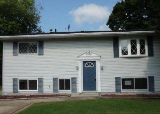 Casa en Remate en Chillicothe 45601 PLYLEYS LN - Identificador: 4293841605
