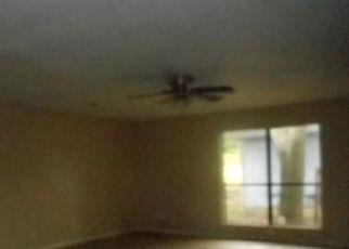 Casa en Remate en Waller 77484 BLINKA RD - Identificador: 4293857364