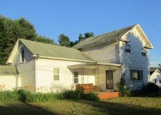 Casa en Remate en Wellsboro 16901 STONY FORK RD - Identificador: 4293869181
