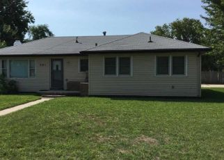 Casa en Remate en Grand Island 68801 E SEEDLING MILE RD - Identificador: 4293885843