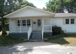 Casa en Remate en East Prairie 63845 FOLK ST - Identificador: 4293889335