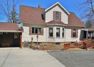 Casa en Remate en Croswell 48422 PACK ST - Identificador: 4293898539