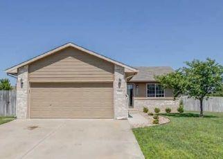 Casa en Remate en Wichita 67235 W BLAKE ST - Identificador: 4293906415