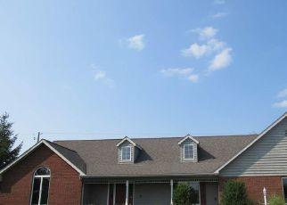Casa en Remate en Woodburn 46797 OLD 24 - Identificador: 4293914749