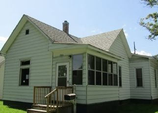 Casa en Remate en Rochester 46975 MONROE ST - Identificador: 4293919557