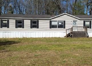 Casa en Remate en Salem 36874 LEE ROAD 145 - Identificador: 4293960733