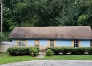 Casa en Remate en Alexander City 35010 SEMINOLE RD - Identificador: 4293963354