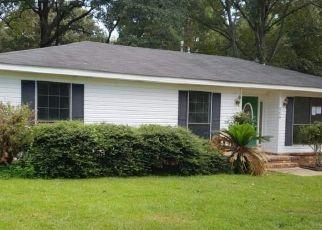 Casa en Remate en Jackson 36545 CLUB WILEY RD - Identificador: 4293978241