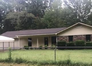 Casa en Remate en Helena 72342 SAINT MICHAEL - Identificador: 4293997518