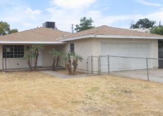 Casa en Remate en Arvin 93203 B ST - Identificador: 4294014604
