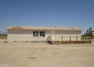 Casa en Remate en Newberry Springs 92365 DOGWOOD ST - Identificador: 4294019415