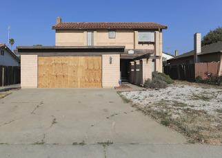 Casa en Remate en Santa Maria 93458 DEJOY ST - Identificador: 4294021161
