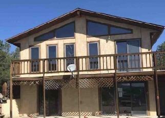 Casa en Remate en Cotopaxi 81223 11TH TRL - Identificador: 4294022934