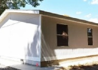 Casa en Remate en Delta 81416 E 7TH ST - Identificador: 4294026871