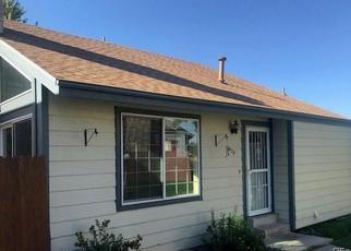 Casa en Remate en Aurora 80017 S ZENO WAY - Identificador: 4294027744